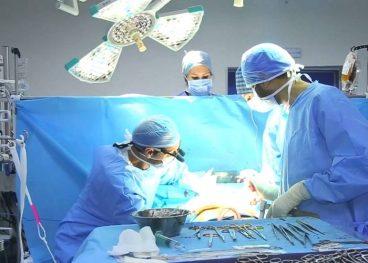 Prix chirurgie esthetique Tunisie