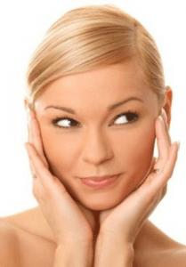lifting visage tunisie prix lifting cervico facial pas cher. Black Bedroom Furniture Sets. Home Design Ideas