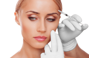 injections-botox-acide-hyaluronique