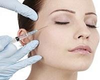 Medecine esthetique: chirurgie esthetique tunisie